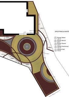 D:syncPRACA2013-PROJEKTY6.JordanowJordanow Model (1)